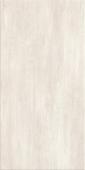 Плитка AZORI Pandora Crema 630x315