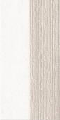 Плитка AZORI Mallorca Beige 630x315