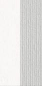 Плитка AZORI Mallorca Grey 630x315