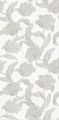 Плитка AZORI Mallorca Grey 630x315 Floris