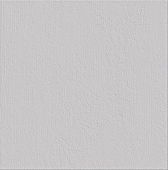 Плитка AZORI Mallorca Grey 333x333