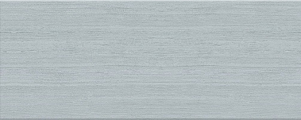 Плитка AZORI Riviera  505x201 Mist