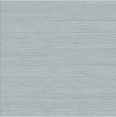 Плитка AZORI Riviera  333x333 Mist Floor