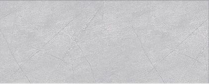 Плитка AZORI Macbeth 505x201 Grey