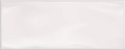 Плитка AZORI Nuvola 505x201 Light