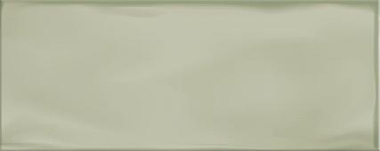 Плитка AZORI Nuvola 505x201 Greige