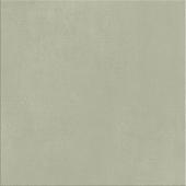Плитка AZORI Nuvola 333х333 Greige Floor