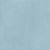 Плитка AZORI Nuvola 333х333 Aqua Floor