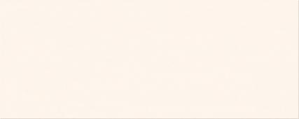 Плитка AZORI Vela Beige 505x201
