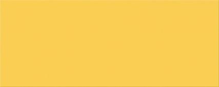 Плитка AZORI Vela Ochra 505x201