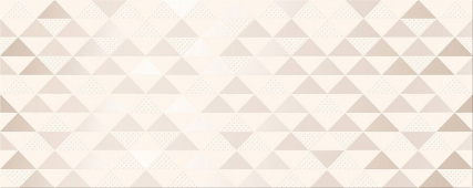 Плитка AZORI Vela Beige 505x201 декор confetti