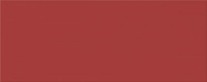 Плитка AZORI Vela Carmin 505x201