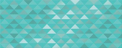 Плитка AZORI Vela Tiffani 505x201 декор Confetti