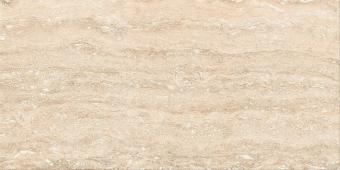Плитка AZORI Ascoli  630x315 beige