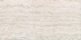 Плитка AZORI Ascoli  630x315 grey