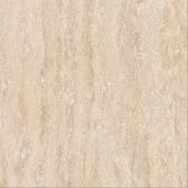 Плитка AZORI Ascoli  420x420 beige
