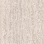Плитка AZORI Ascoli  420x420 grey