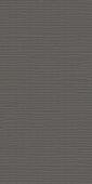 Плитка AZORI Devore 630x315 gris