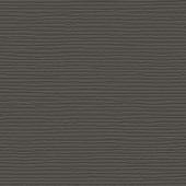 Плитка AZORI Devore 420x420 gris