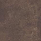 Плитка AZORI Idalgo 420x420 dark