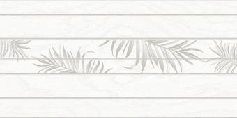 Плитка AZORI Equadore 630x315 fern 2
