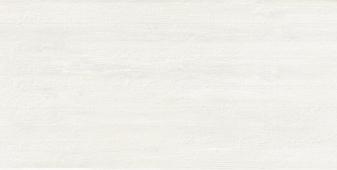 Плитка AZORI Shabby 630x315 marfil