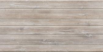 Плитка AZORI Shabby 630x315 beige