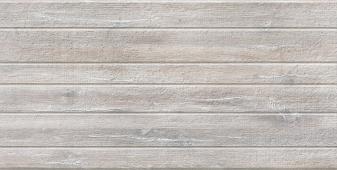 Плитка AZORI Shabby 630x315 grey