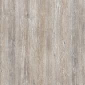 Плитка AZORI Shabby 333x333