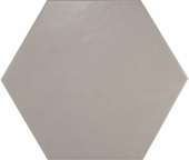 Керамогранит HEXATILE Gris Mate 17,5х20 см