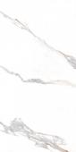 KRITIOS/60x120/EP керамогранит 60*120 см