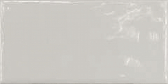 Плитка настенная Equipe Cottage Light Grey 15*7,5
