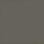 Плитка настенная EQUIPE Evolution Gris Oskuro 7,5x15 см