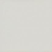 Плитка настенная EQUIPE Evolution Gris Claro 15x15 см