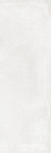 VILLAGE-S 33,3x100x0,7 см плитка настенная