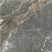 GENESIS Dark Grey LAPP. RETT. 60х60 см