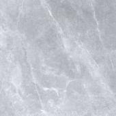 Керамогранит Terragres Space Stone Серый