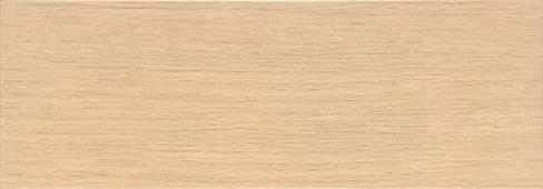 Керамическая плитка для для пола Baldocer Kotibe Haya 17,5x50