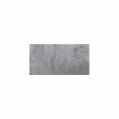BASE OPERA IRON Плитка 33x66,5