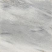 FS OMEYA Grey 33х33x0,95 см керамогранит