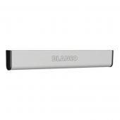 MOVEX элемент управления BLANCO для системы сортировки