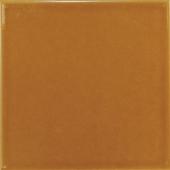 Плитка настенная EQUIPE Evolution Amber 15x15 см