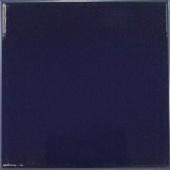 Плитка настенная EQUIPE Evolution Cobalt 15x15 см