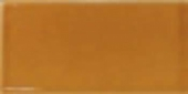Плитка настенная EQUIPE Evolution Amber 7,5x15 см