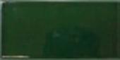 Плитка настенная EQUIPE Evolution Victorian Green 7,5x15 см
