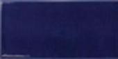 Плитка настенная EQUIPE Evolution Cobalt 7,5x15 см