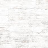 Папирус Белый 42x42