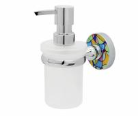 Diemel K-2299 Дозатор для жидкого мыла