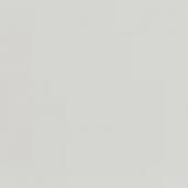 Плитка настенная EQUIPE Evolution Mint 15x15 см