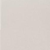 Плитка настенная EQUIPE Evolution Greige 15x15 см